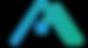 RMIM_logo_RGB.png
