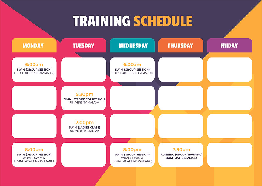 Training_Schedule(FA2).jpg.jpg