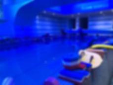 piscine 3 kinesia.jpg