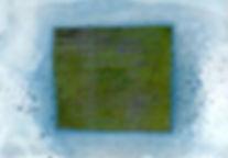 lumen 27 aug 2 invert small.jpg
