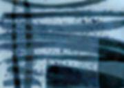 landscape 1 web.jpg