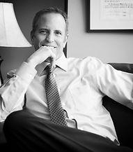 Darren Richards, Real Estate Lawyer