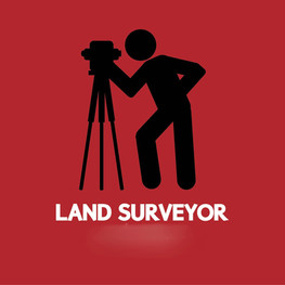Survey Your Options: Title Insurance vs Real Property Reports