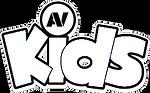Avoca Kids logo.png