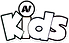 Avoca Kids logo.png