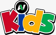 Avoca Kids logo.jpeg