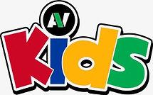 Avoca Kids logo.jpeg