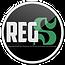 cropped-Logo-REGS-1.png