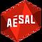 AESAL.png