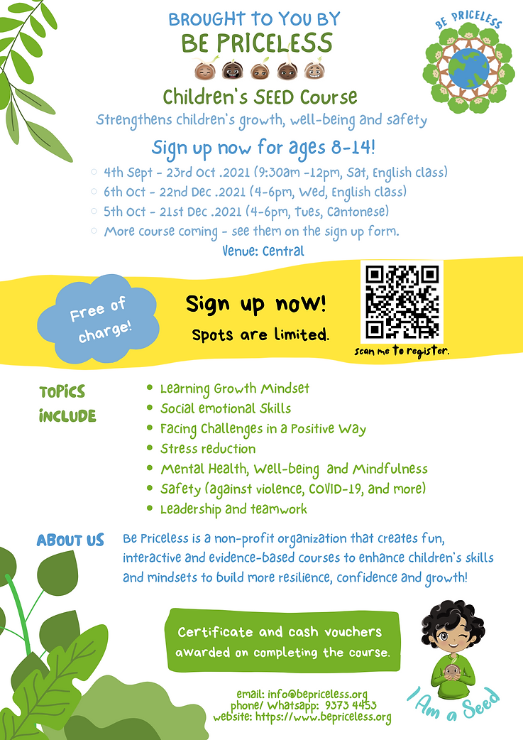 community sign-up SEED programme.png