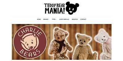 TeddyBearMania_Logo_website4.jpg
