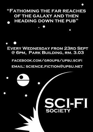 sci-fi society flyer3.jpg