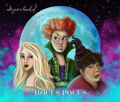 Hocus Pocus .jpg