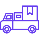 002-pick-up-truck.png