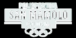 logo%2520psm%2520blu_edited_edited.png