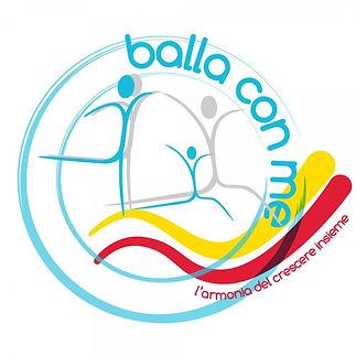 ic_large_w900h600q100_logo-balla-con-me-