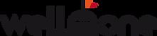 logo-black-e1426841561598.png