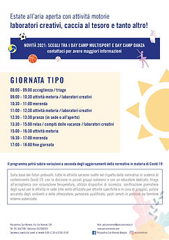 Volantino Multisport 2021_compressed (tr