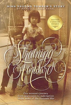 Straining Forward Cover 1 Award.jpg