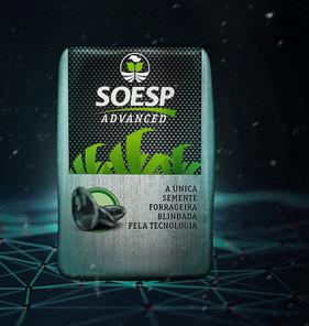 Soluções para ILPF serão o foco da Soesp para o Show Safra 2019
