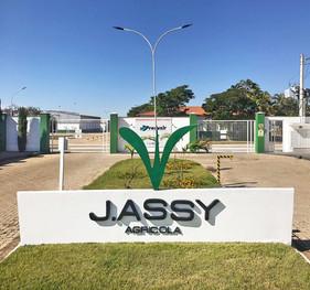 J.Assy completa 22 anos e projeta crescimento no mercado