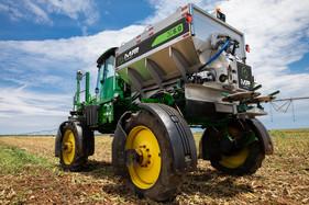 MP Agro lança nova linha 2020 e promete confiabilidade e economia para o produtor