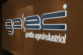 Empresa investe mais de R$ 18 milhões em sua nova plataforma de planejamento e gestão agroindustrial