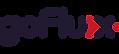 logo-goflux.png