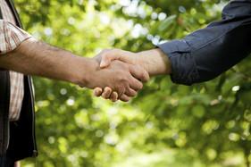 Ubyfol reforça parceria com cooperativas