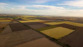 Fiagril cria programa para digitalizar 1 milhão de hectares