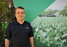 J.Assy expõem tecnologia brasileira na Alemanha