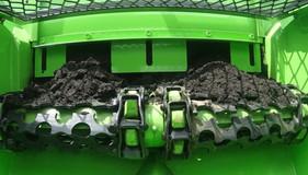 Tecnologia exclusiva da Piccin é diferencial nos distribuidores de adubo para o Show Rural Coopavel