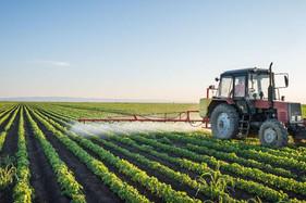 Grupo Omnia anuncia compra daOro Agri