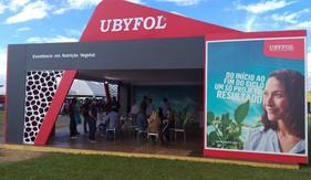 Ubyfol aposta no crescimento do agronegócio no Pará