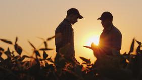 GAtec destaca soluções em gestão agroindustrial no Top Farmers