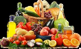 Análise de resíduos para metais pesados garante maior segurança alimentar