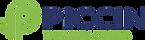 logo_piccin.png