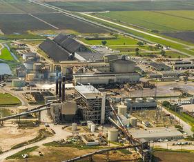 Empresa brasileira melhora a gestão de um dos maiores produtores de cana-de-açúcar dos EUA
