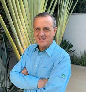 Biotrop quer ampliar acesso ao mercado de biológicos