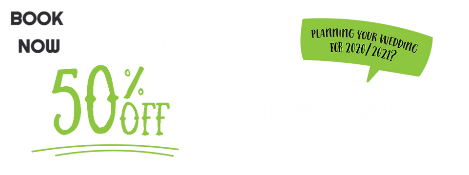 Grazing%20Table%20promo_edited.png