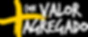 logo_cva_bco.png
