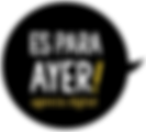 agencia_digital.png
