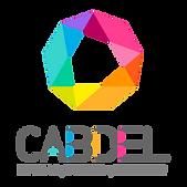 LogoCabdel-01.png