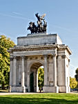 Wellington Arch Wikipedia image.jpg