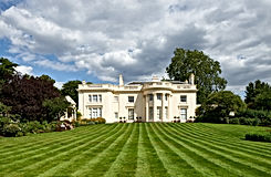 The Holme by Thomas Erskine DSC05243.jpg