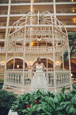 Mal+Tiffany Wedding-38.jpg