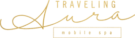 Primary Logo (Gold).png