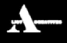 A List Logo.png