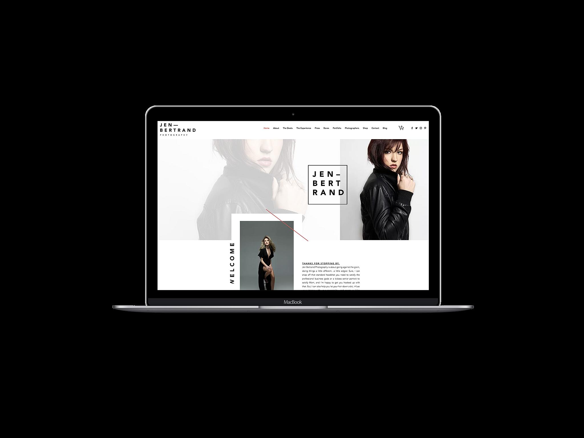 britney jeanine co web graphic design branding orlando fl web graphic design orlando fl