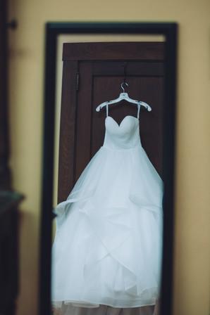 Christian+Delany Wedding-17.jpg